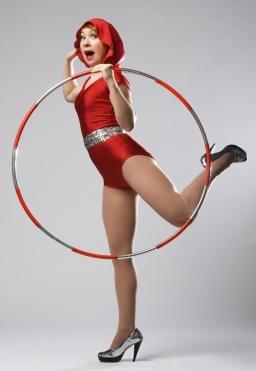 hula-hoop-acts